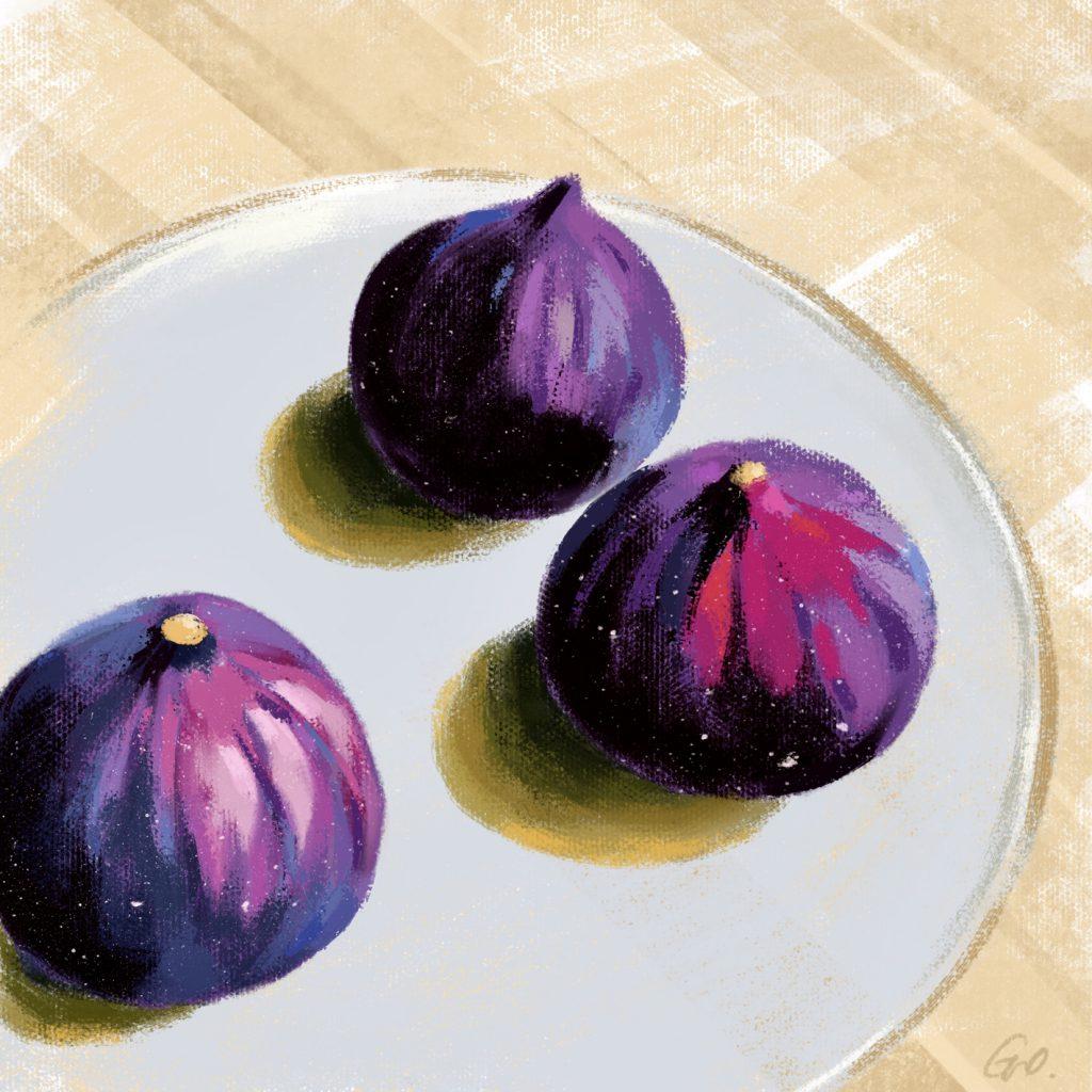 figs-full