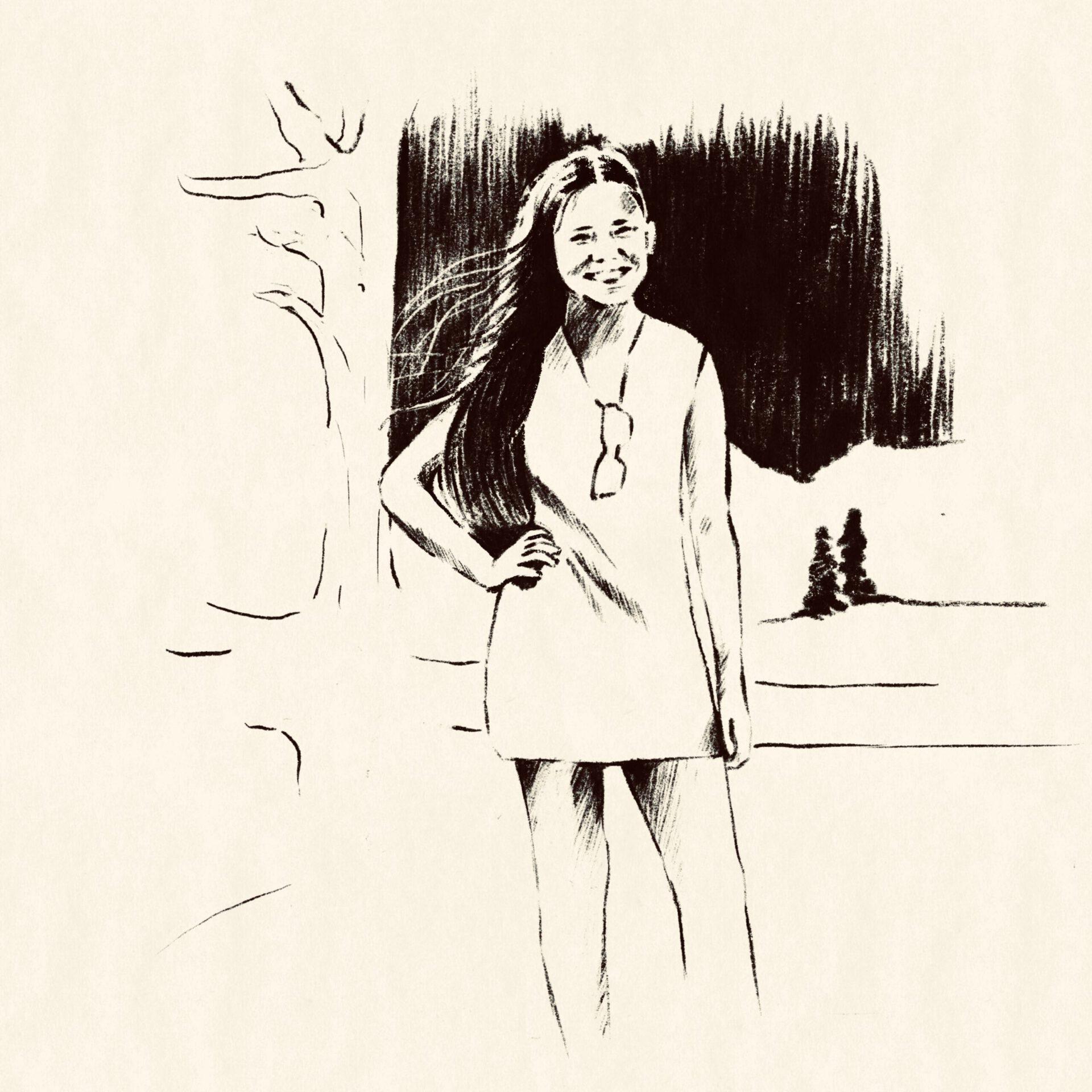 Hania1972